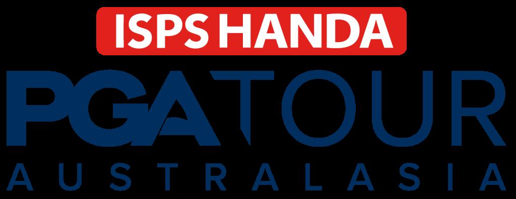 ISPS Handa PGA Tour of Australasia