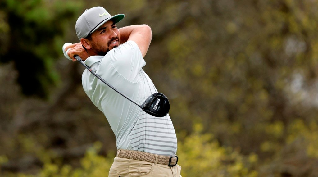 Jason Day rules out qualifying for US Open