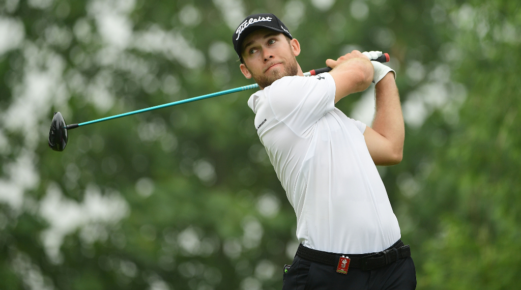 Aussies on Tour: Macpherson to scratch seven-year itch in Europe